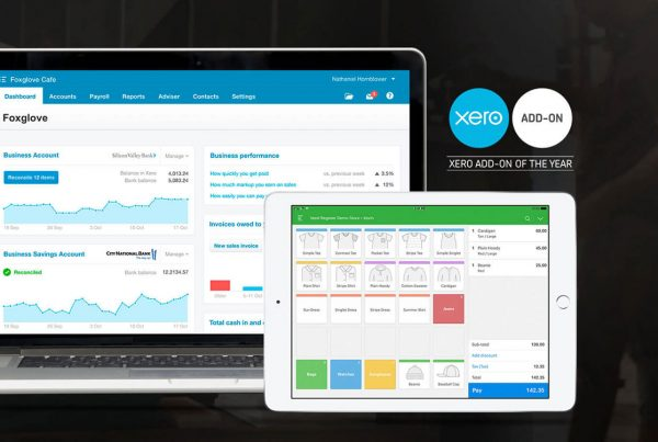 vend-online-accounting-software
