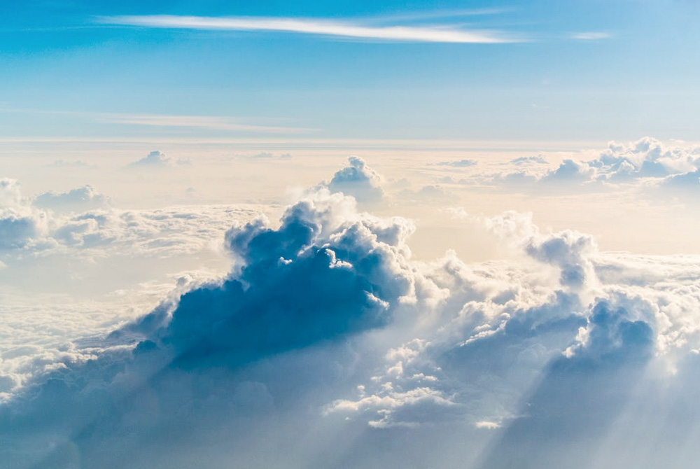 How To Be Xero Certified Cloud Accountant Today Practice