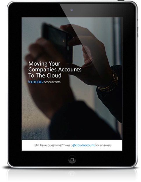 digital-content-creation-for-accountants