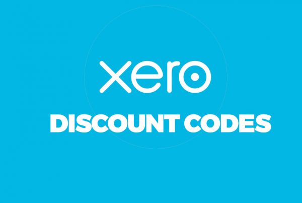 xero discount codes