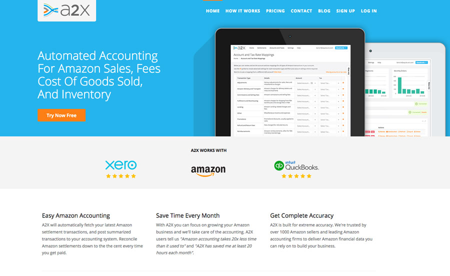 Twitter-For-Accountants-a2x