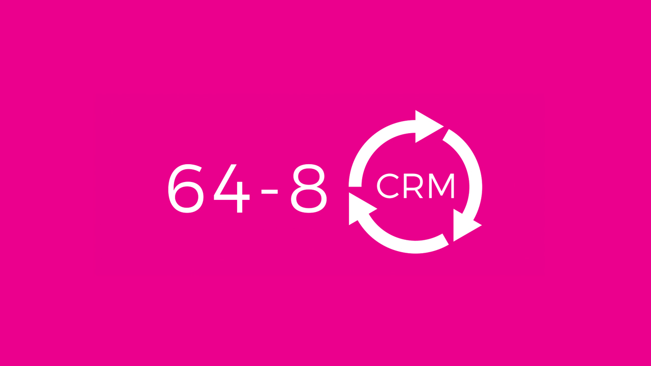 crm-for-accountants