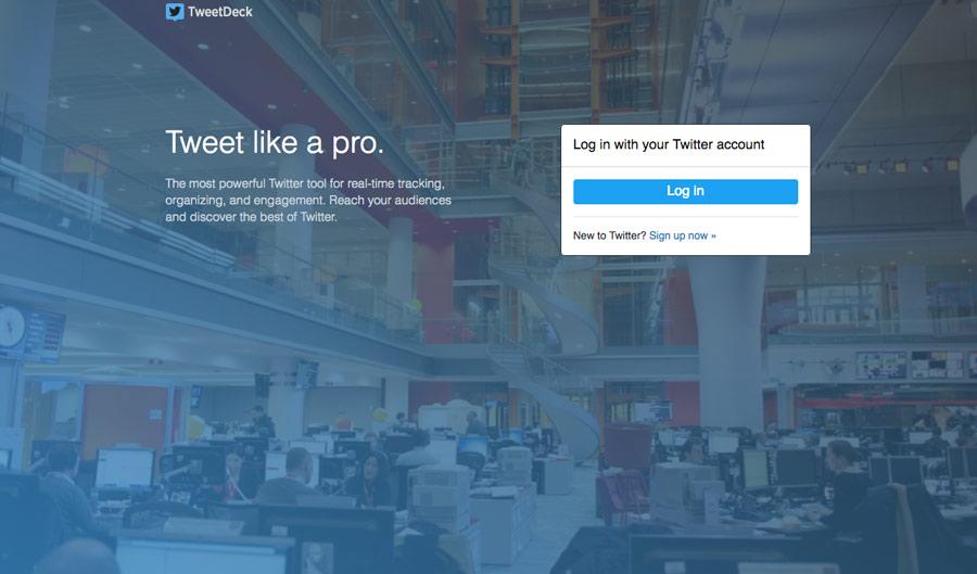 twitter-for-accountants-tweet-deck