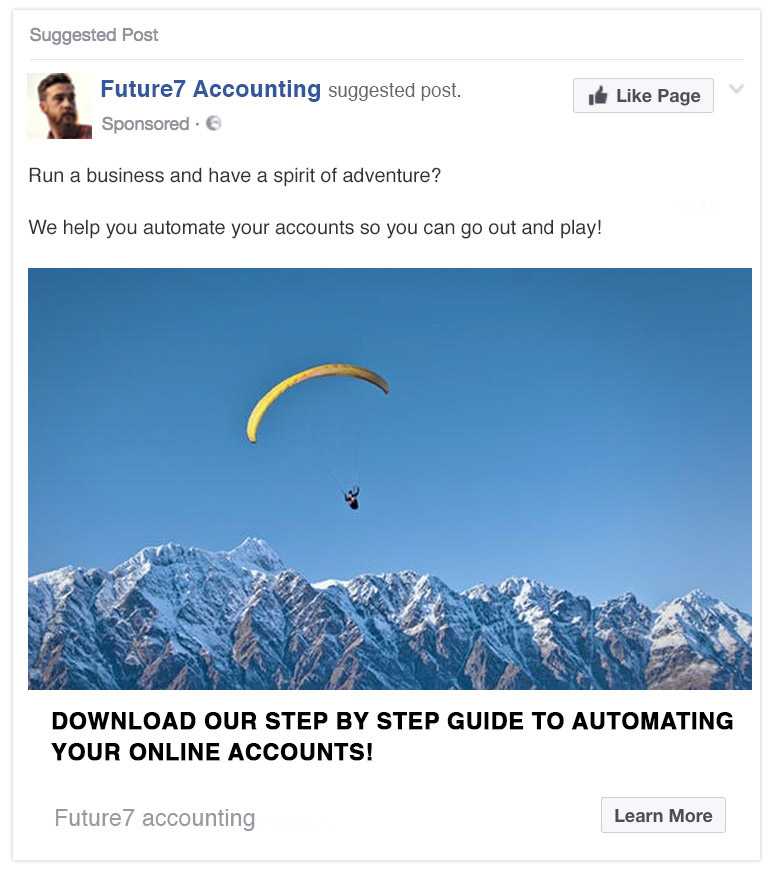 5-Facebook-Ad-Ideas-For-Cloud-Accountants-Adventure