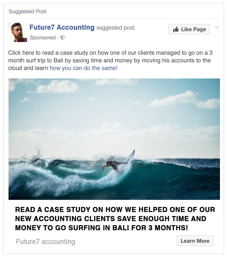 5-Facebook-Ad-Ideas-For-Cloud-Accountants-Surf