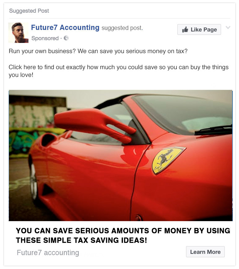 5-Facebook-Ad-Ideas-For-Cloud-Accountants-Tax