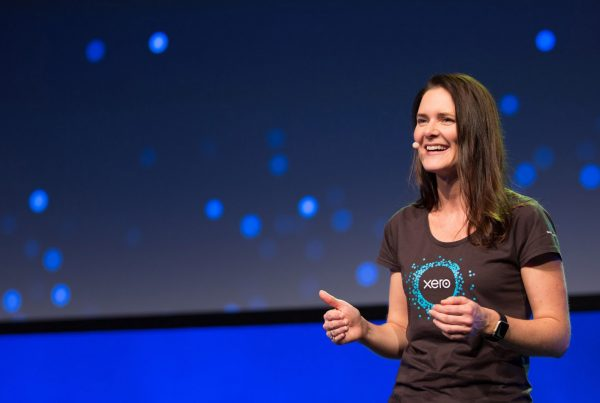 Anna-Curzon-Xero-chief-partner-officer