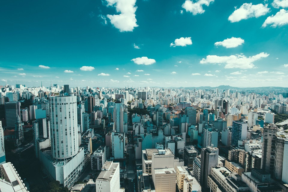 Top-countries-for-accountants-brazil