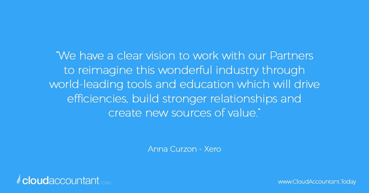 anna-curzon-vision