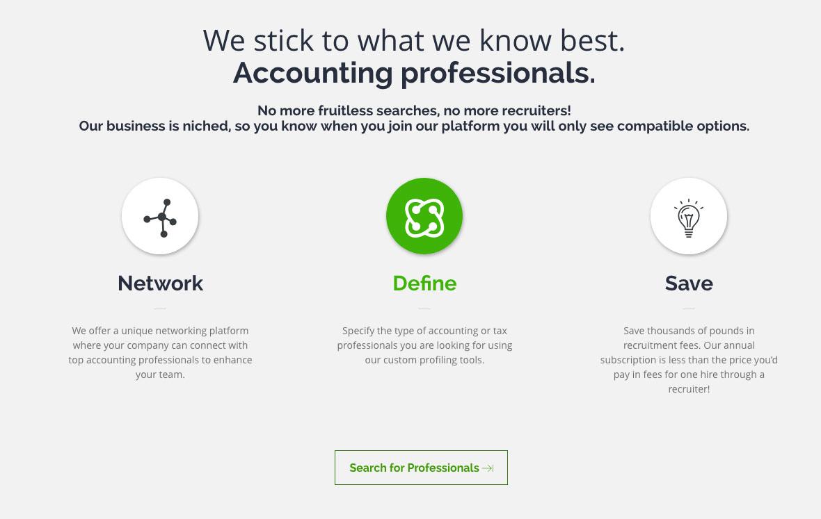 accountant-recruitment-agencies-2