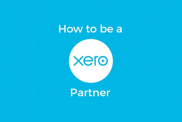 how-to-be-a-xero-partner