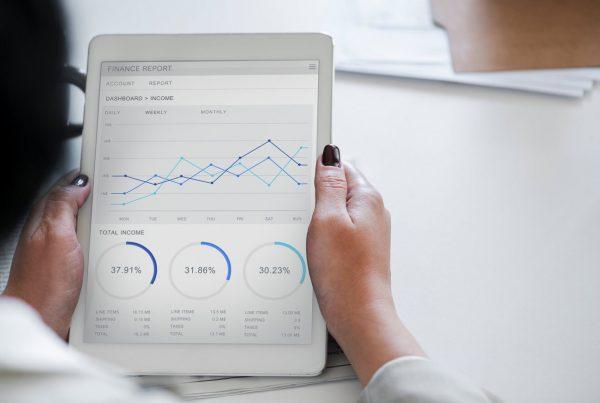 smart-goals-for-accountants