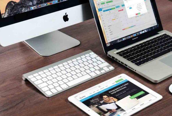 websites-for-accountants