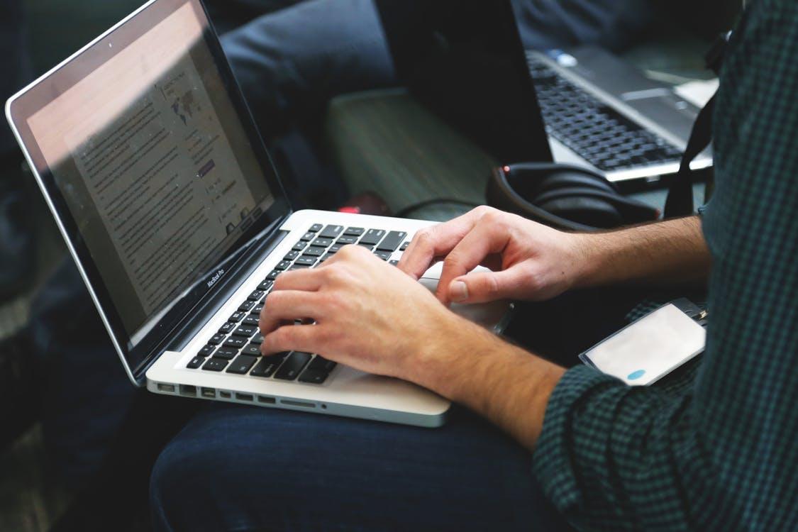 cv-template-for-accountants
