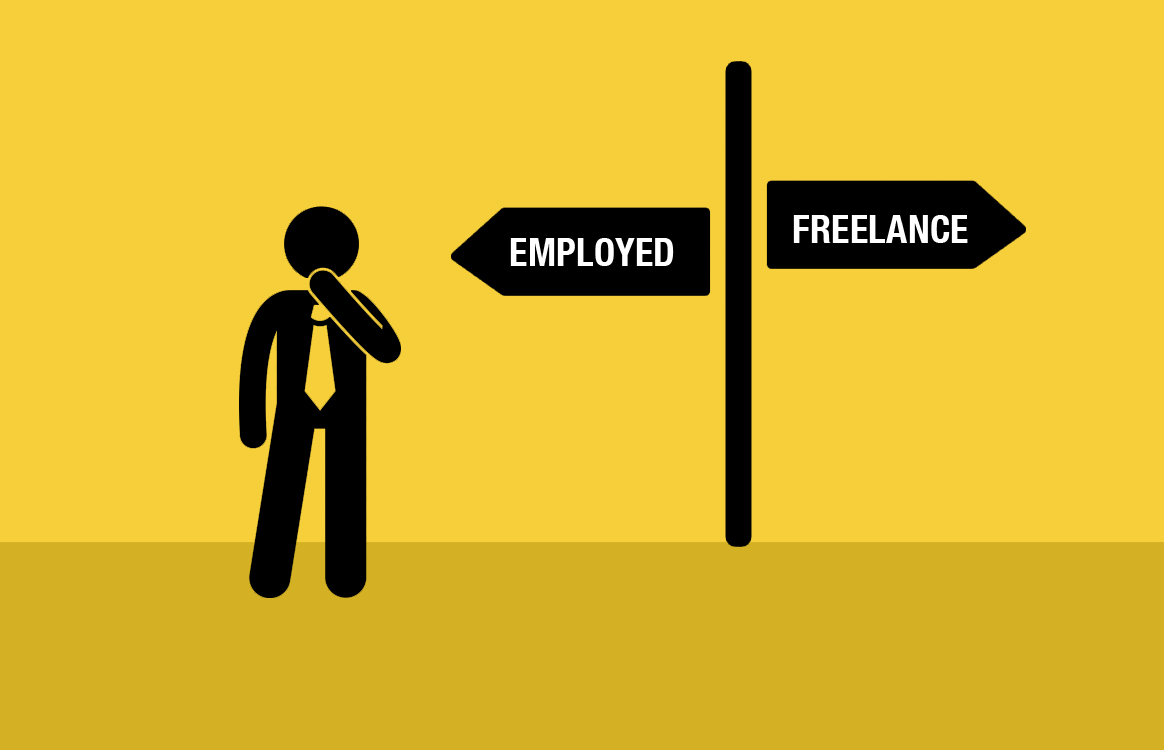 freelance-or-emplyed-accountant